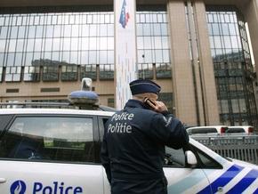 Власти Бельгии по ошибке помогли выехать двум украинцам, подозреваемым в преступлении