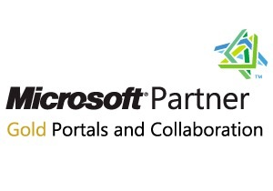 Компания  Софтлист  получила статус Gold в компетенции Microsoft Portals & Collaboration