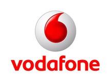 Vodafone будет продавать iPhone еще в десяти странах мира