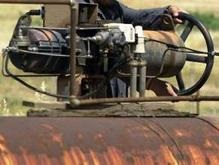 British Petroleum прекратила прокачку нефти по трубопроводу Баку-Супса