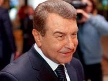 Ющенко назначил Богуцкого заместителем Балоги