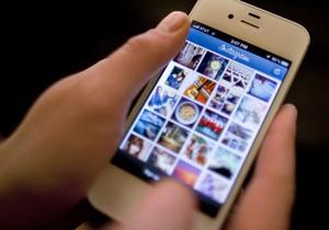 Instagram полностью отключил просмотр фотографий в Twitter