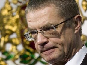 Газпром рассчитывает на подписание с Украиной контрактов на 20-30 лет