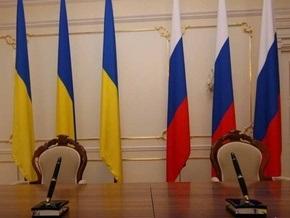 The Moscow Times: Москва застряла в Мертвом море, в то время как Киев идет вперед