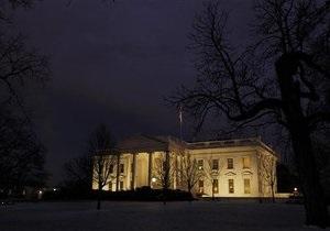Белый дом: Мэннинг - дело министерства обороны США