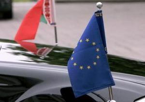 Страны ЕС отзывают своих послов из Беларуси