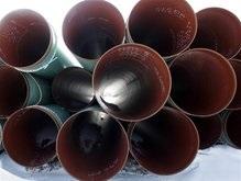 Ведомости: Газовый сюрприз