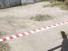 Грузия заявила о захвате российского грузовика со взрывчаткой
