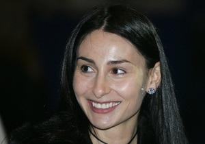 Французская прокуратура заявила, что дочь Черновецкого подавала заявление об ограблении