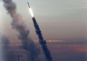 Израиль может заключить с ХАМАС краткое перемирие для переговоров
