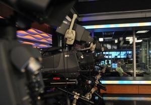 Еженедельный ТВ-рейтинг: Показатели СТБ и Интера упали
