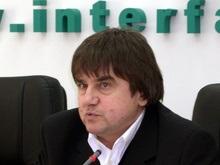 Карасев прогнозирует цену на газ для Украины до $320
