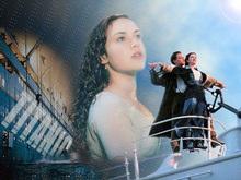 Десять лет назад на экраны вышел легендарный Титаник