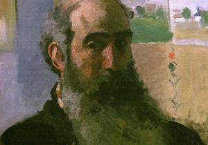 Суд постановил вернуть украденную картину Писсарро Франции