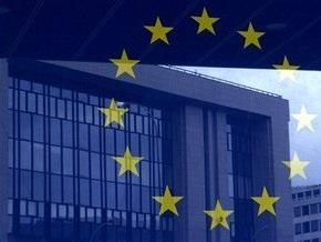 Наблюдатели ЕС в Грузии не подтвердили информацию об обстрелах Южной Осетии