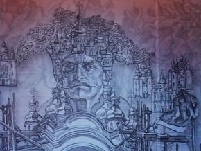 Мэр Полтавы: Ющенко дезинформировали о строительстве памятника Мазепе