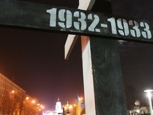 Россия посоветовала ООН считать Голодомор спекуляцией