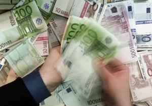 Президент Кипра обходится гражданам значительно дороже других европейских лидеров