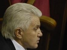 Политики возмущены переносом заседания конституционного совета