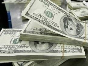 В НБУ повысили коэффициенты резервирования по валютным кредитам для безвалютных заемщиков