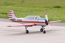 новости Киева - разбился самолет - Под Киевом разбился спортивный самолет Як-52: новые подробности