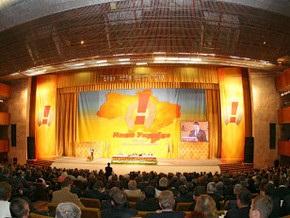 Экономическая резолюция НСНУ: Вместо защиты украинцев Тимошенко развалила коалицию