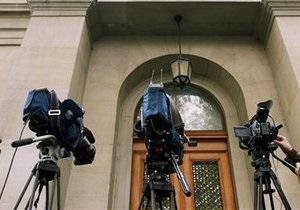 Один из каналов Коломойского уволит половину сотрудников