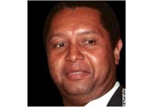 Бывший диктатор Гаити вернулся на родину после 25 лет изгнания