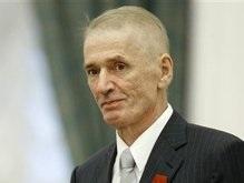Россия прощается с Александром Абдуловым