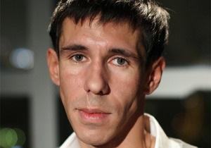 Алексей Панин - новости Крыма - крымские татары - Алексей Панин извинился перед крымскими татарами после своего скандального интервью