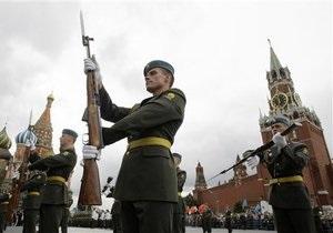 Российский министр предложил повысить призывной возраст, чтобы избавиться от дедовщины