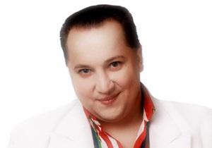 Популярного в Рунете певца приговорили к 5,5 годам тюрьмы за изнасилование
