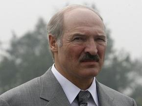 Лукашенко посоветовал Обаме выполнять предвыборные соглашения