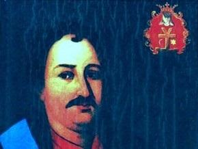 В Полтаве готовятся к празднованию 370-летия гетмана Мазепы