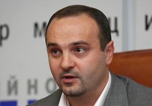 Руководитель Днепропетровского избирательного штаба Тимошенко ушел к Тигипко