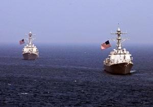 На Окинаве американским военным запретили употреблять алкоголь за пределами базы
