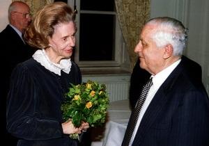 Бельгийский нобелевский лауреат умер в результате эвтаназии