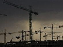 Почему и на сколько выгоднее покупать квартиру еще до начала строительства