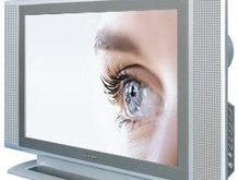 Корреспондент: Олигархи укрепляются телевидением
