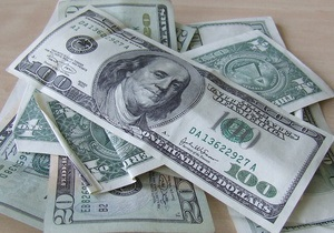 Украинские банкиры предлагают ввести частичный запрет на снятие депозитов