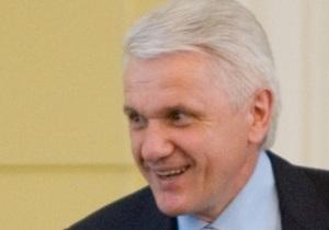 Литвин сомневается в отставке Азарова: К гадалке ходить не нужно