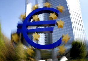 Евро на ветер: Аудиторы уличили ЕС в нецелевых растратах