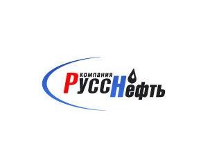 Базовый элемент просит разрешение на покупку РуссНефти