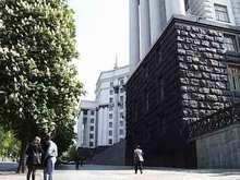 Кабмин разрешил продать Ватикану землю в центре Киева