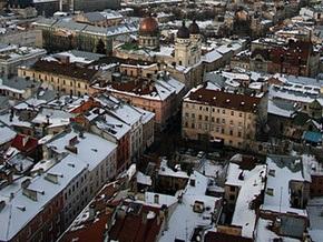 Румынские СМИ: НАТО  раскроет свой зонтик  над Украиной, столицей которой будет Львов