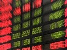 Обзор рынков: Украина растет