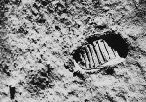 NASA собирается построить базу на Луне