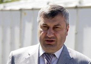 Южная Осетия выразила желание присоединиться к союзу РФ и Беларуси