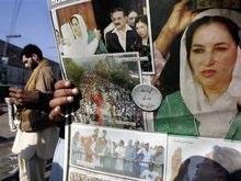 Обзор рынков: Смерть Бхутто подняла цены на нефть
