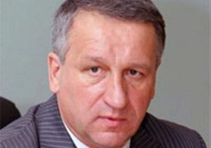 Мэр Днепропетровска предложил школьникам провести конкурс по переименованию главного проспекта